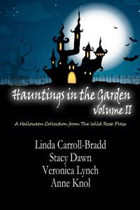 A Fun Halloween Series