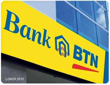 Loker BUMN 2015, Info kerja Bank, Peluang kerja 2015