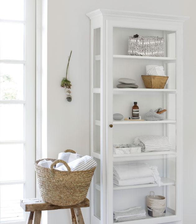 tine k home bathroom musthaves. Black Bedroom Furniture Sets. Home Design Ideas