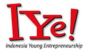 Indonesia Young Entrepreneur