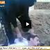 VIDEO - Musliman u Tunisu kolje mladića koji je primio Hrišćanstvo