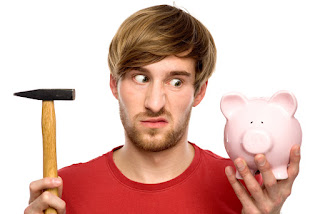 Managing Your Finances Doesn't Have to be Tedious