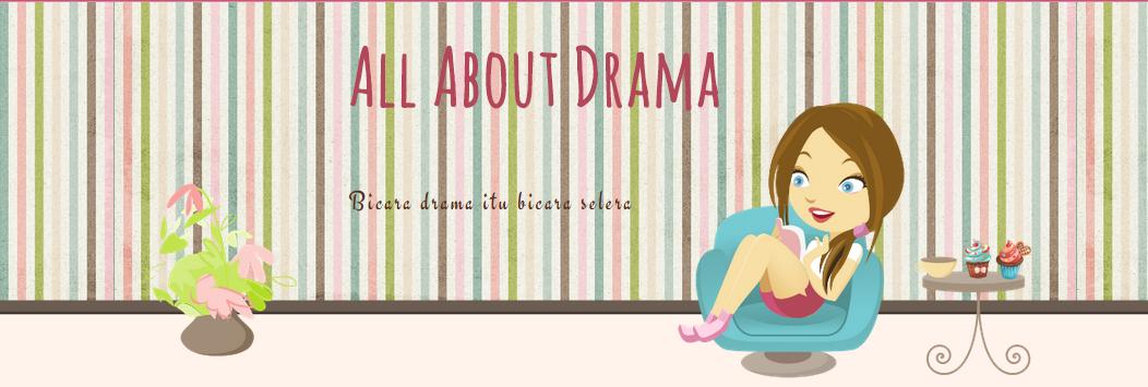 Drama's World