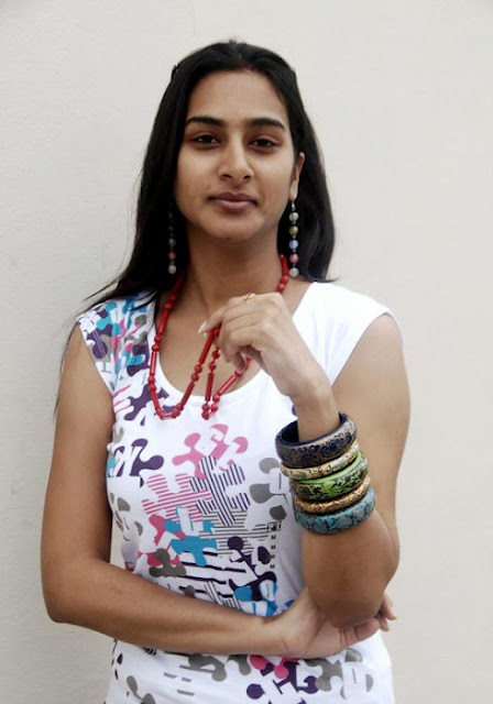 Surekha Vani side guest