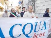 Notizie e commenti di politica in provincia di Frosinone