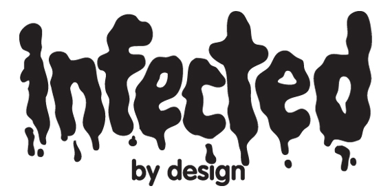 Infected By Design
