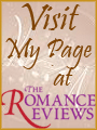 Romance Reviews Page