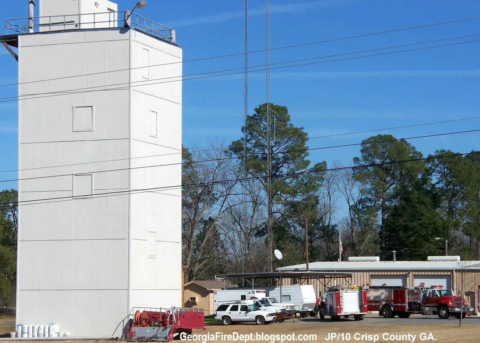 crisp county Welcome the crisp county power commission is one of more than 2,200 public power systems in the us providing dependable and economic power to the citizens in their communities.