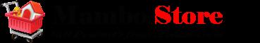 Mambo Online Store