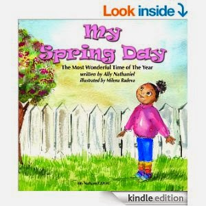 http://www.amazon.com/My-Spring-Day-Childrens-Wonderful-ebook/dp/B00K6LAGVG/ref=cm_rdp_product