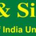 Punjab & Sind Bank Recruitment 2016 - Chief Economist vacancy
