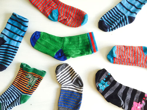 parenting, parenting capacity, I do not have the capacity for parenting, parenthood, motherhood, parenting blog, mother diaries, the mother diaries, socks, odd socks, I do not have the capacity for buying socks, exhausting parenting, can't cope with parenting, tough parenting