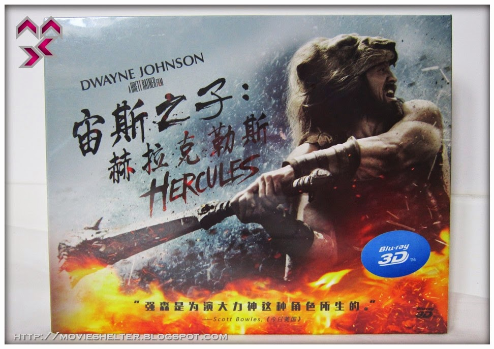 [Obrazek: Hercules_Limited_Full_Slip_SteelBook_Edition_01.jpg]