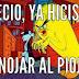 """Memes De La Salida Del 'Piojo""""."""