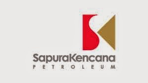 Jobs in SapuraKencana Petroleum Bhd