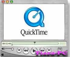 Free-Download-Apple-Quicktime-Player