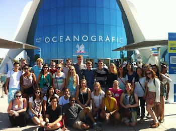 Oceanogràfico