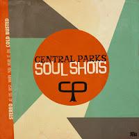 Central Parks 'Soul Shots'
