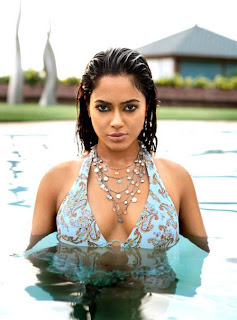 Sameera reddy hard sex tube — 3