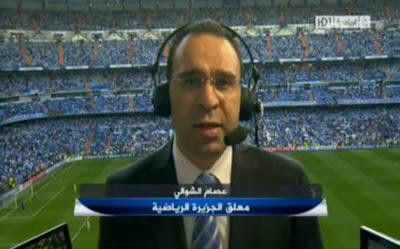 مشاهدة مباراة الاهلي و سانفريس هيروشيما 9/12/2012 الجزيرة مباشر 130271hp2