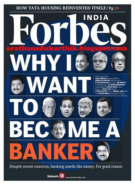 2013-புதிய ஆங்கில இதழ்கள் டவுன்லோட் செய்ய  Forbes-India-09-August-2013+copy