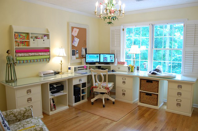 craft room ideas bedford collection. Office Craft Room Ideas Bedford Collection Great Content A