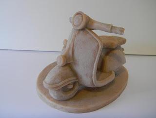 orme magiche cake topper sposini matrimonio torta nuziale modellini statuette sculture action figure personalizzate fatta a mano super sculpey