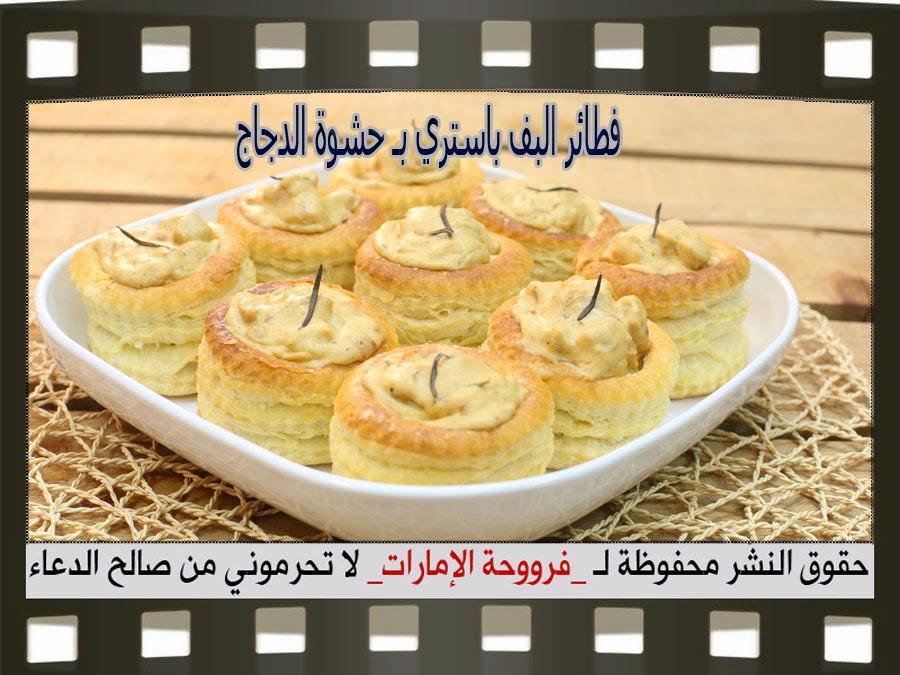 http://1.bp.blogspot.com/-oGJDyNAdPKw/VJf-Yj__dxI/AAAAAAAAENw/JqXJci8yhIM/s1600/1.jpg