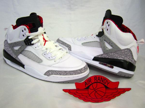 Cheap size 15 jordans