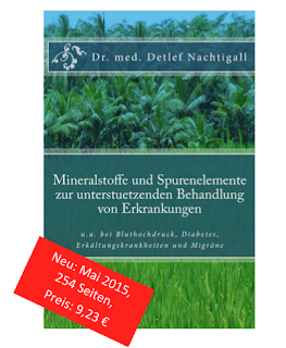 http://www.amazon.de/gp/product/1512235180?keywords=detlef%20nachtigall&qid=1449500629&ref_=sr_1_1&s=books&sr=1-1