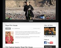 Roya Film House