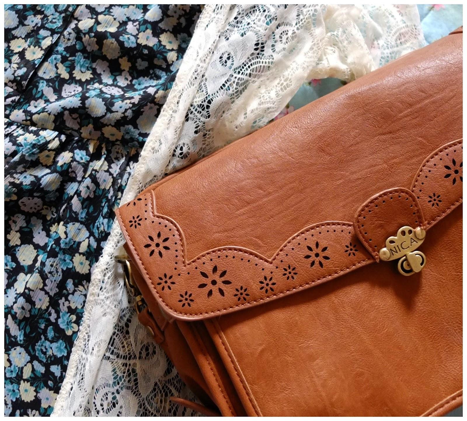 nica bag on uk fashion blog hello terri lowe