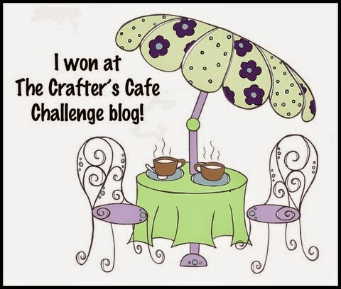 http://crafterscafeblogchallenge.blogspot.ca/2014/06/challenge-68-distress-it.html
