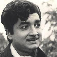 Raktha Sakshi 1982 Malayalam Movie Watch Online