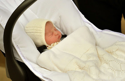 brit királyi család, Katalin hercegnő, royal baby, Vilmos herceg, Charlotte Elizabeth Diana,