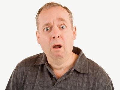 http://1.bp.blogspot.com/-oGYF5j6clPQ/UuiDAbSDmGI/AAAAAAAABEE/uCQtpXeWfqE/s1600/shocked.jpg