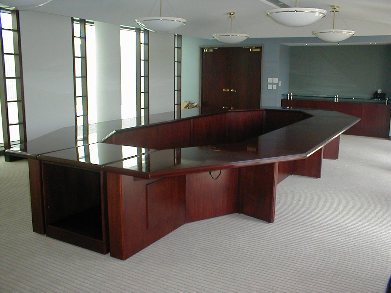 Commercial Office Furniture Of Atlanta