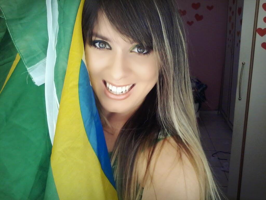 http://www.facebook.com/ArrasandoNaBalada