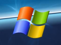A impressionante história da Microsoft