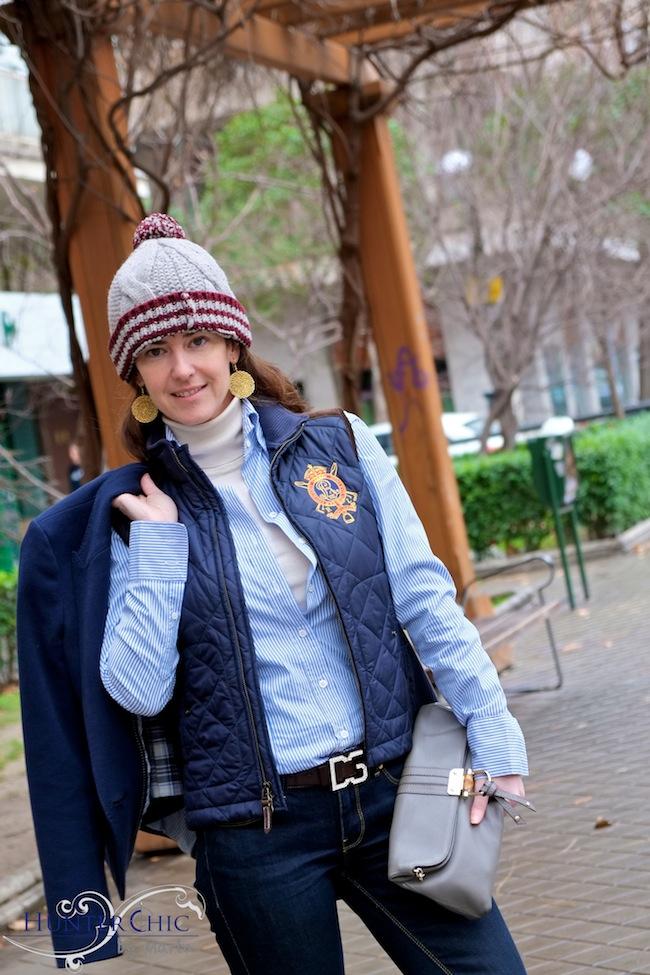 bloguera de moda-mejores blogs de moda-blog de ropa