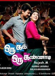 oru-kal-oru-kannadi-tamil-no-9-in-2013