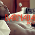 Official Video HD | Barnaba - Wahalade | watch&download