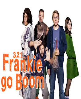Download 3, 2, 1... Frankie Go Boom Movie