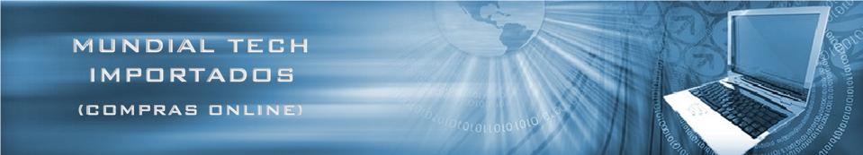 Mundial Tech Importados