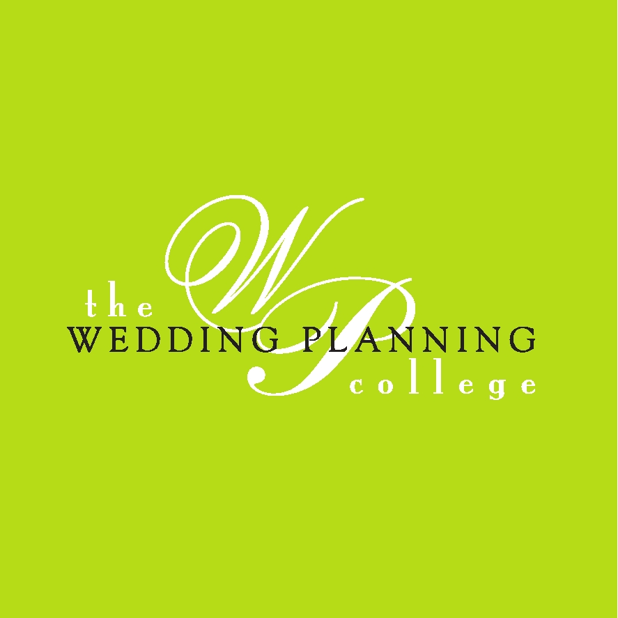 The Wedding Planning College The Wedding Planning College