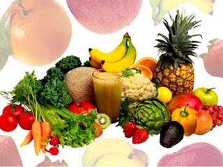 http://www.ramuantradisional.co.id/2015/07/makanan-sehat-untuk-penderita-amandel.html