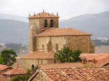 Villanueva de Henares (Palencia)