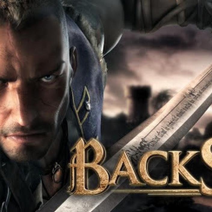 Фото backstab hd лучше передадут атмосферу игры, чем самые скрупулезные отзывы и обзоры