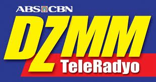 dzmm teleradyo