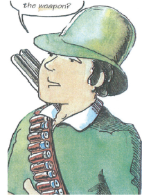 the moral values of the boscombe valley mystery Free summary and analysis of the boscombe valley mystery in sir arthur conan doyle's the adventures of sherlock holmes that won't make you snore we.